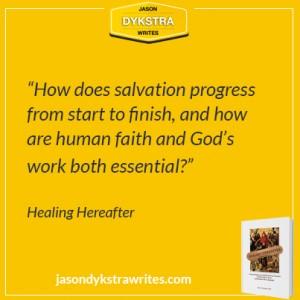 HH FB Quotes2-19