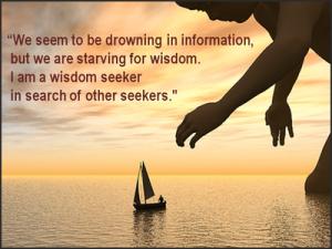 wisdom1
